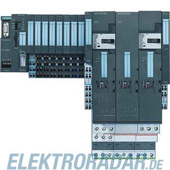 Siemens Standard-Direktstarter 3RK1301-0KB00-0AA2