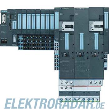 Siemens Reversierstarter 3RK1301-1DB00-1AA2