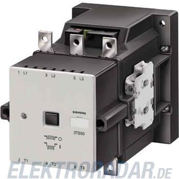Siemens Schütz 3RT1065-6AV36
