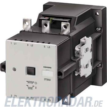 Siemens Schütz 3RT1066-6NP36