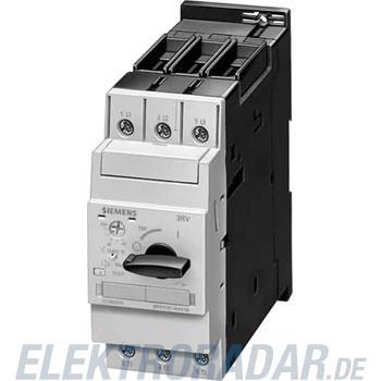 Siemens Leistungsschalter 3RV1041-4KA15