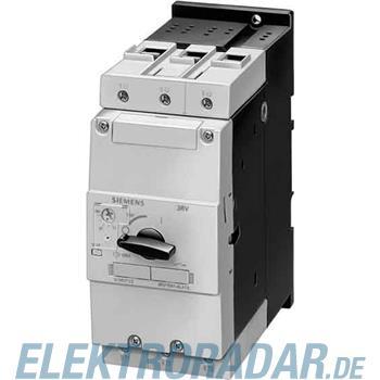 Siemens Leistungsschalter 3RV1042-4DA10