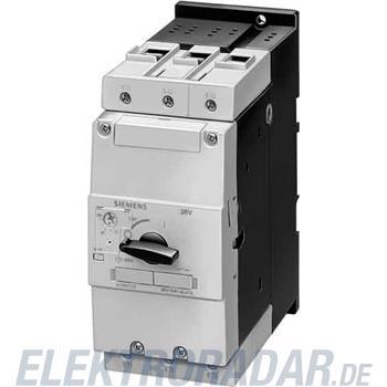Siemens Leistungsschalter 3RV1042-4EA10