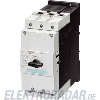 Siemens Leistungsschalter 3RV1042-4KB10