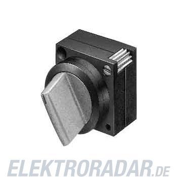 Siemens Knebel 3SB3001-2LA41