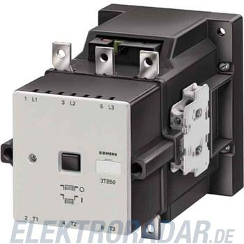 Siemens Schütz 3TB5217-0BB4