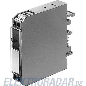 Siemens Ausgangskoppelglied 3TX7003-1AB00