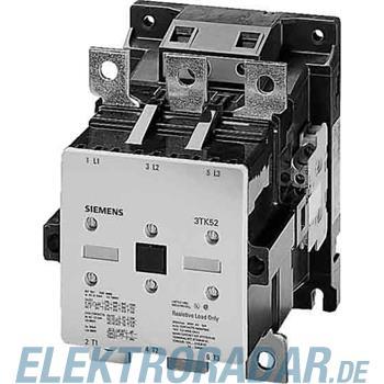 Siemens Hauptschaltglied 3TY7560-0B