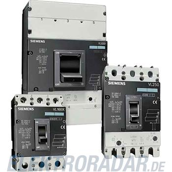 Siemens Sammelschienenadapter 8US1211-4SL01