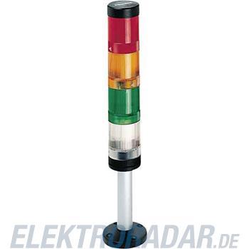 Siemens Dauerlichtelement 8WD4220-5AB