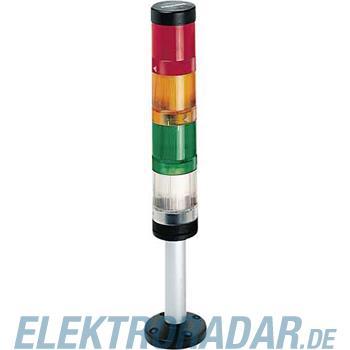 Siemens Dauerlichtelement 8WD4220-5AD