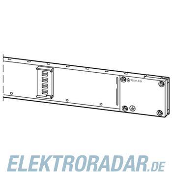 Siemens Schienenkasten BD01-160-3-1