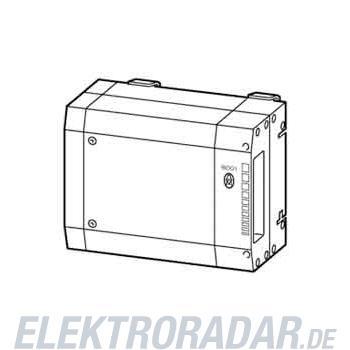 Siemens Abgangskasten BD01-AK1X/S14