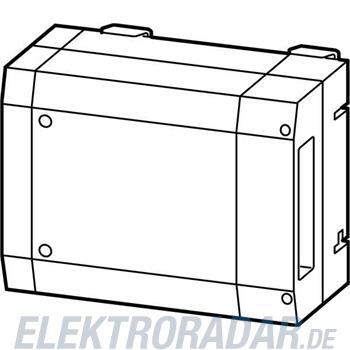 Siemens Abgangskasten BD01-AK1X/S18