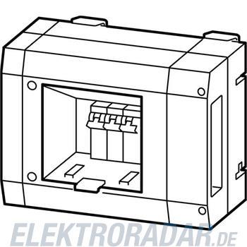 Siemens Abgangskasten BD01-AK1M1/A323