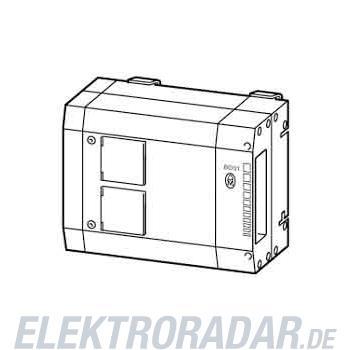 Siemens Abgangskasten BD01-AK1X/2SD163S14