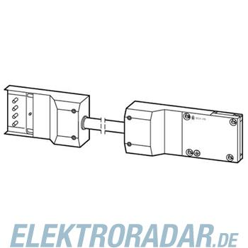 Siemens Richtungsänderung BD01-160-R2