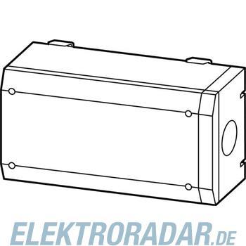 Siemens Einspeisekasten BD01-160-E