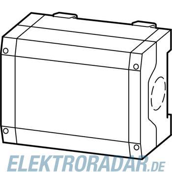 Siemens Gerätekasten BD01-GK1X/F