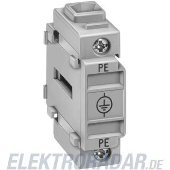 Siemens N-/PE-Klemme 3LD9200-2C