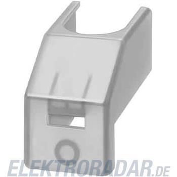 Siemens Klemmenabdeckung 3LD9221-2A