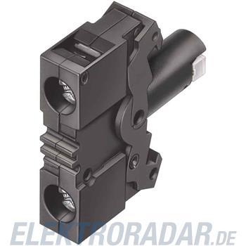 Siemens Lampenfassung 3SB3400-1QA