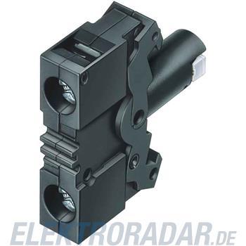 Siemens Lampenfassung 3SB3400-1PB