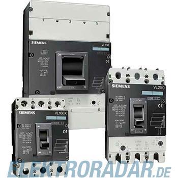 Siemens Drehantrieb 3VL9300-3HC00