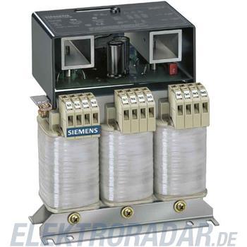 Siemens 3-PH. STROMVERSORGUNG 4AV3300-2EB00-0A