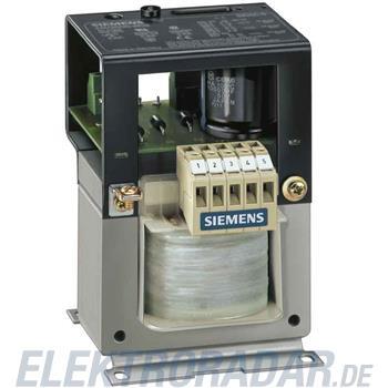 Siemens 1-Ph.Stromversorgung 4AV2000-2EB00-0A