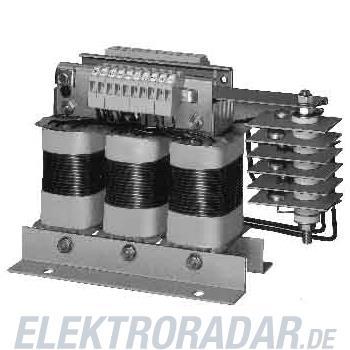Siemens GLEICHRICHTERGERAET 4AV9604-2CB00-2N