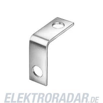 Siemens Zubehör f.Schalter 3KE42 3KX2252-1A