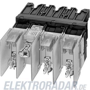 Siemens Zubehör f.Schalter 3KX3557-0CA