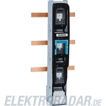Siemens Sicherungs-Lasttrennleiste 3NJ5643-0BB00