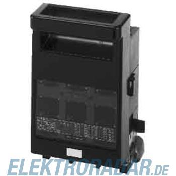 Siemens SICHERGS.-LASTTRENNSCHALT. 3NP5060-0CA00