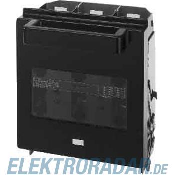 Siemens SICHERGS.-LASTTRENNSCHALT. 3NP5360-0CA00