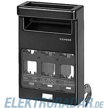 Siemens ERSATZT. F. SCHALTER 3NP5 3NY1074