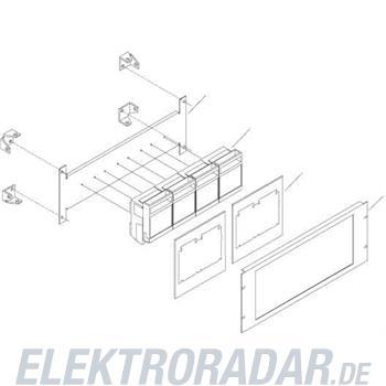 Siemens Zubehör f.Schalter 3NP5 3NY1211