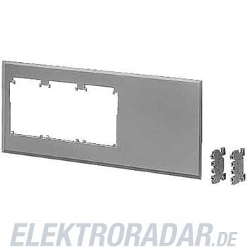 Siemens Zubehör f.Schalter 3NP3 3NY1253