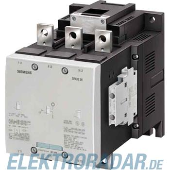 Siemens Schütz AC-3 3RT1265-6AP36