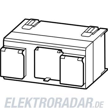 Siemens Abgangskasten BD01-AK02M0(085096)