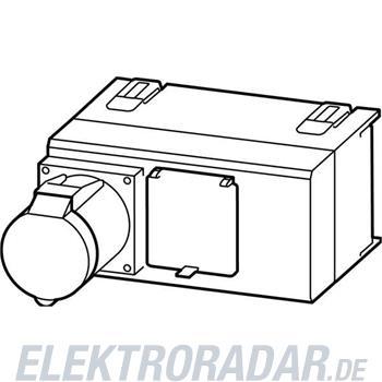 Siemens Abgangskasten BD01-AK02M0(085092)