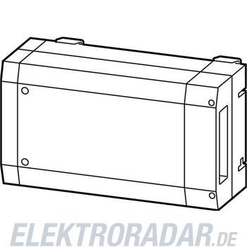 Siemens Abgangskasten BD01-AK2HX/S33