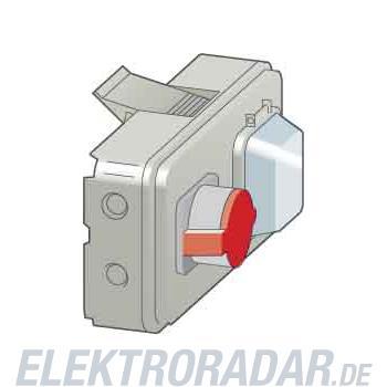 Siemens Abgangskasten BD2-AK1/CEE165S14