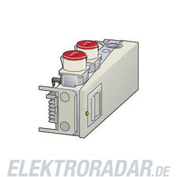 Siemens Abgangskasten BD2-AK2X/2CEE165S14