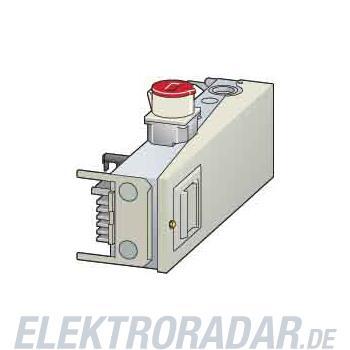Siemens Abgangskasten BD2-AK2X/CEE325S33