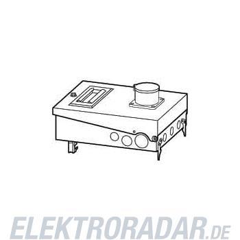 Siemens Abgangskasten BD2-AK2X/CEE635S33