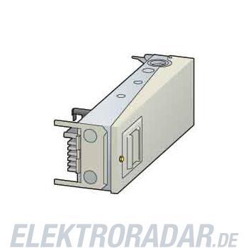 Siemens Abgangskasten BD2-AK2X/S27