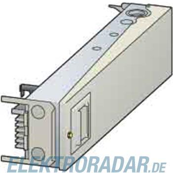Siemens Abgangskasten BD2-AK3X/GS00