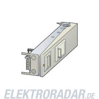Siemens Abgangskasten BD2-AK3X/GSTZ00